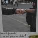 NPNS 44 : la fraternité en actes