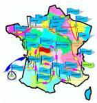 tour_de_france_npns.jpg