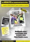 Mobilisation NPNS 44  - 19 mars 2015.jpg