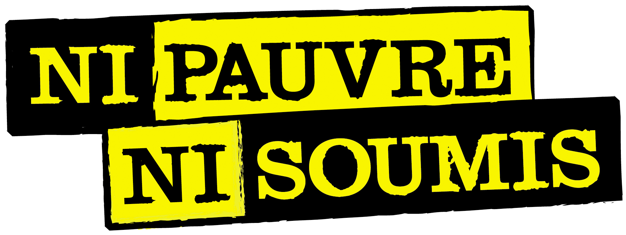 http://www.nipauvrenisoumis.org/media/02/00/0fe6d95663bbebc55b3e0d6b1d273b4a.jpg