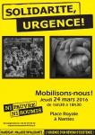 Mobilisation_NPNS44_ SolidaritéUrgence_24mars2016.jpg